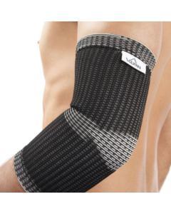 Vulkan Advanced Elastic Elbow Support