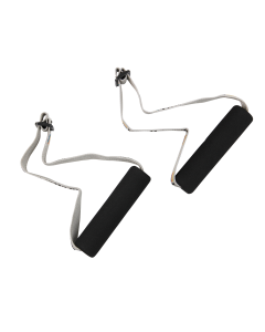 TheraBand Exercise Handles Thera-Band Exercise Handles