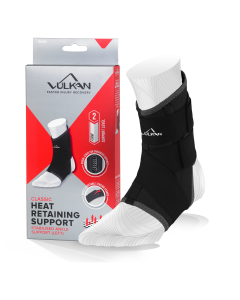 Vulkan Classic 3059 Ankle Brace