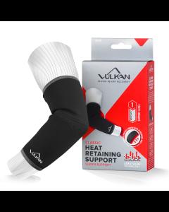 Vulkan Classic Elbow Support
