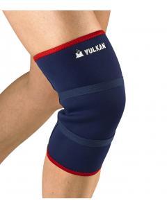 Vulkan Classic Knee Support