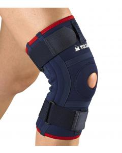 Vulkan Classic Stabilising Knee Support