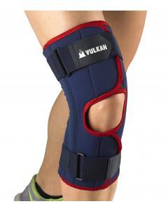 Vulkan Classic Wrap Around Knee Support