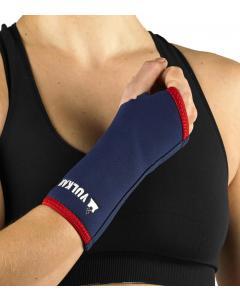 Vulkan Classic Wrist Support