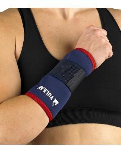 Vulkan Classic Wrist Strap