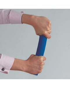Rolyan Hand Bar Exerciser