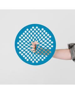 Rolyan Hand Web Exerciser