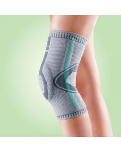 OPPO AccuTex Knee Support