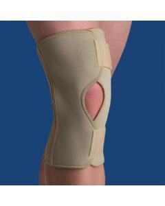 Thermoskin Open Knee Wrap Stabiliser
