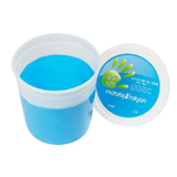 Rolyan Therapy Putty