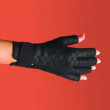 ThermoskinArthritic Gloves