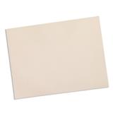 RolyanTailorSplintThermoplastic Splinting Sheets