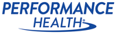 Performance Health® | Formerly Patterson Medical