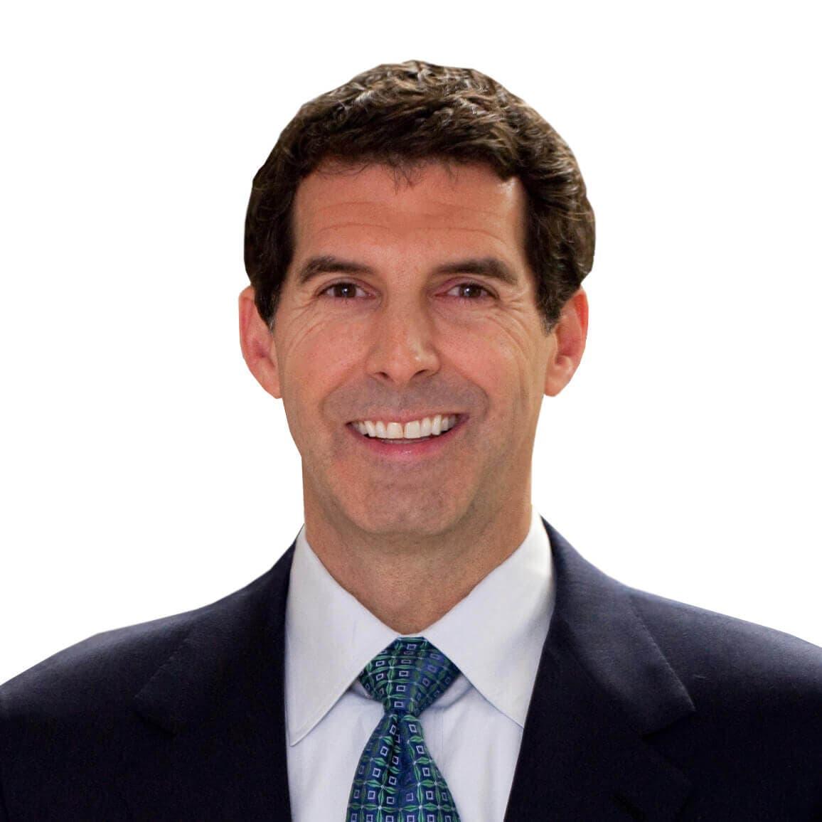 Paul Diaz