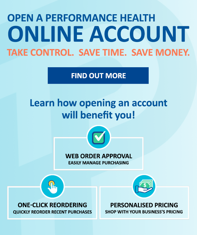 Online Features