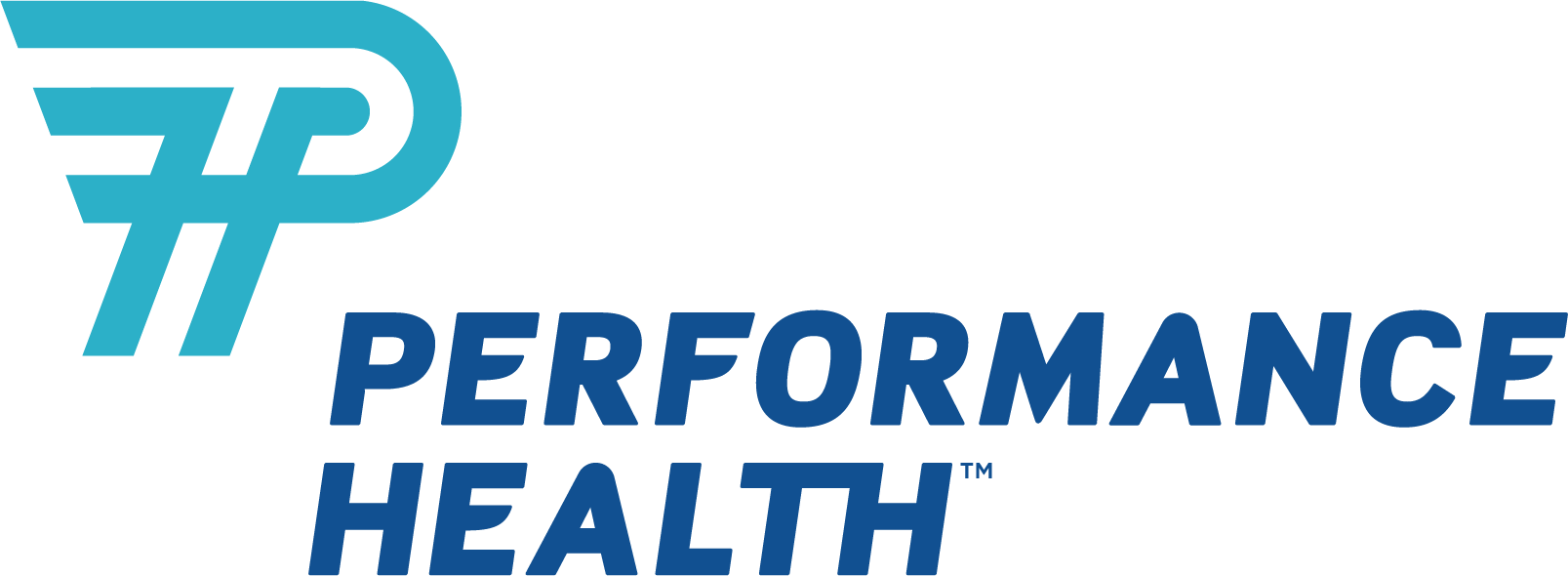 Performance Health®